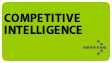 Competitive Intelligence  from Research Bank