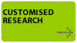 Customised bespoke research services from Research Bank